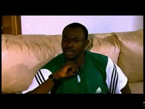 ARALAMO AOMONU (P1) | Odunlade Adekola - LATEST 2017 YORUBA MOVIE