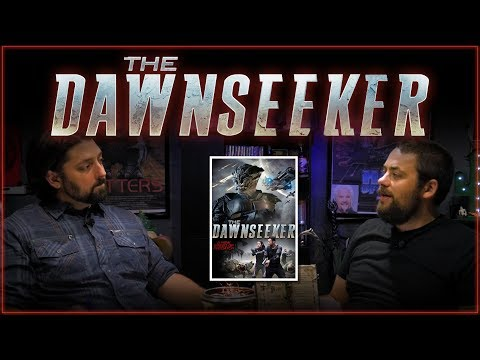 The Dawnseeker (2018) Movie Review