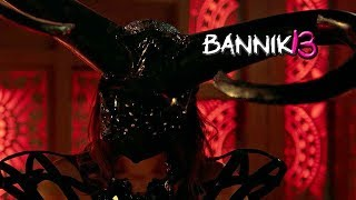 Nonton American Satan (2017) Movie Review Film Subtitle Indonesia Streaming Movie Download