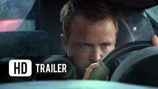 Watch Need for Speed (2014) Online Free Putlocker