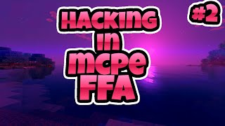SMACK DAT LIKE N SUB 4 MORE{KILLAURA FFA}DONATE TO SUPPORT THE CHANNELhttps://www.paypal.me/mcpensitfLINK:THUMBNAIL BY:MESERVER IP(S): ownagepe.netSTALK ME:snapchat:nsitfgmail:totallynotnsitf@gmail.com(buisness)Instagram:peculiar_jasonLIEKLIEKLIEKLIEKLIEKLIEKLIEKLIEKLIEKLIEKLIEKLIEKLIEKLEIKLIEKLIEKLIEKLIEKLIEKLIEKLIEKLIEKLIEKLIEKLEIKLIEKLIEKLIEKLIKELIEKLIEKLIEKLIEKLIEKLIEKLIEKLIEKLIEKLIEKLIEKLIEKLIEKwhere is the real like :3OFFICIAL FAN MERCHcoming soonSHOUTOUT SECTION:MOAR INFUMATIUNi like youtube :3EVEN MOAR ENFUMASHONi like my subs :3I NEED TO STOP THIS UNNECESSARY CRAPi like making people happyhaving a nice day?leave a likeand yes, if you're an old sub, i did change the description :3