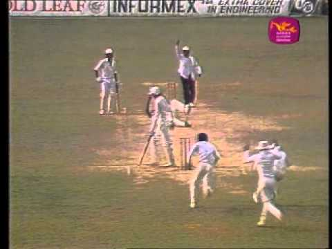 1st Test - Day 4 - Sri Lanka in England 2011 - Highlights