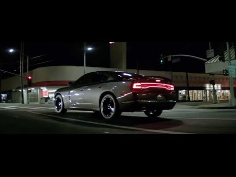 USED 2014 Dodge Charger for Sale - Los Angeles, Downey, Costa Mesa, Huntington Beach CA - PREOWNED SPECIAL