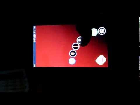 Video of Perfect LED Flashlight