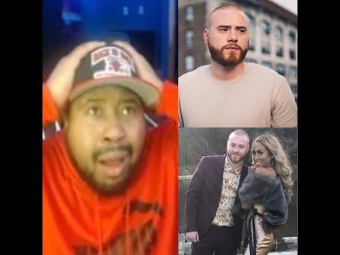 DJ Akademiks Explains BEEF WITH RORY & Confirms HIS FIANCÉE LEFT HIM