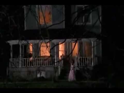Smallville ''Thanks for the dance Lana'' scene 1x01 (ending)