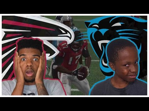 UNBELIEVABLE LATE GAME HEROICS!! – MADDEN 16 PS4 GAMEPLAY
