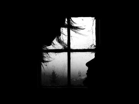 Sadness Piano Song -