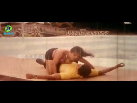 bangla hot song | bangla movie hot scene | bangla b grade movie song | sohel | poly | nasrin | popy