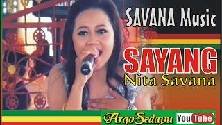 Video Koplo Reggae SAYANG Nita Lovers Savana Indonesia MP3, 3GP, MP4, WEBM, AVI, FLV November 2017