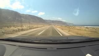 Antofagasta Chile  City new picture : Conociendo Chile, Antofagasta - Paposo - Taltal