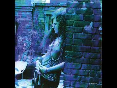Tekst piosenki Janis Joplin - Me & Bobby McGee po polsku