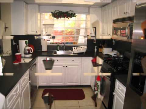 7356 Jacaranda Lane Townhouse FOR SALE Miami Lakes