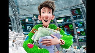 Nonton New Christmas Movies 2017   Comedy Movies 2017   Kids Christmas Movies Full Movies000000 000 012832 Film Subtitle Indonesia Streaming Movie Download