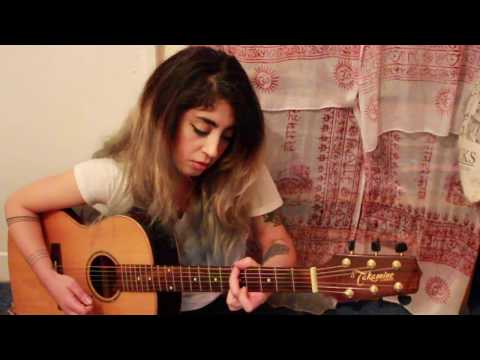 Alice Green - What It Takes (original) (видео)