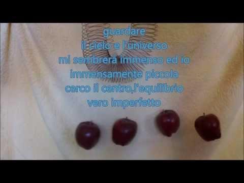 , title : 'Nathalie Giannitrapani feat. Franco Battiato - L'essenza (con sottotitoli)'