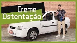 Creme Milagroso - Car Miracle Cream - Creme Ostentação (New Thang), new thang,redfoo