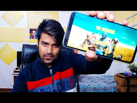 PUBG Coming Very Soon... PUBG Mobile Indian Company Update !!!