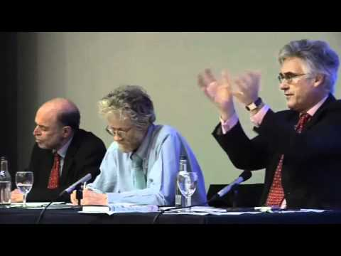 Reforming Pensions in Europe: four policies in search of a politician