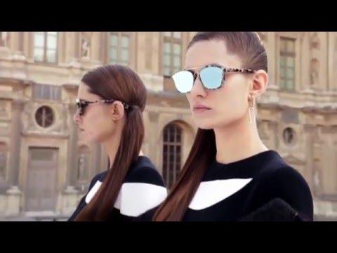 Dior Abstract