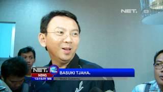 Video NET12 - Malam Natal Jokowi Kujungi Rumah Ahok MP3, 3GP, MP4, WEBM, AVI, FLV Oktober 2017