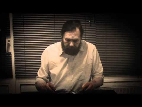 Unterschicht - Kannibale (2011) [HD 720p]