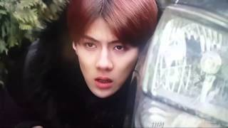 Nonton Exo Next Door Full 16mins Unseen Cuts Part 1 2 Film Subtitle Indonesia Streaming Movie Download