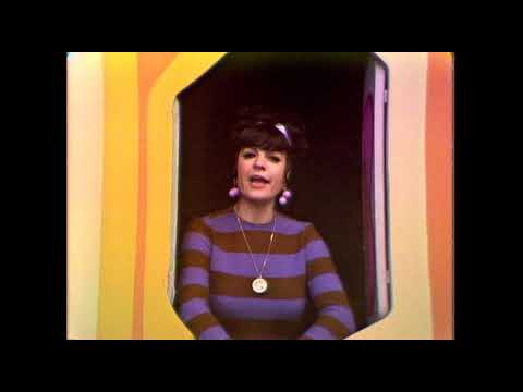 Jokes - Clothed Joke Wall  Rowan & Martin's Laugh-In  George Schlatter