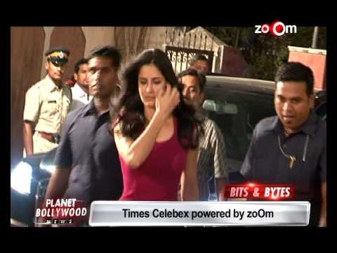 Shahrukh Khan to skip Salman Khan s reality show  Times Celebex ratings 20 October 2014 06 PM