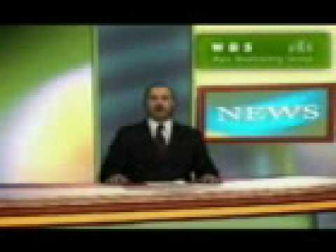 9ja news