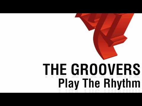 Play the Rhythm