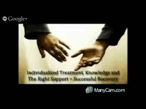 Drug and Alcohol Addiction Treatment Rehab (CALL NOW 855-203-1474)