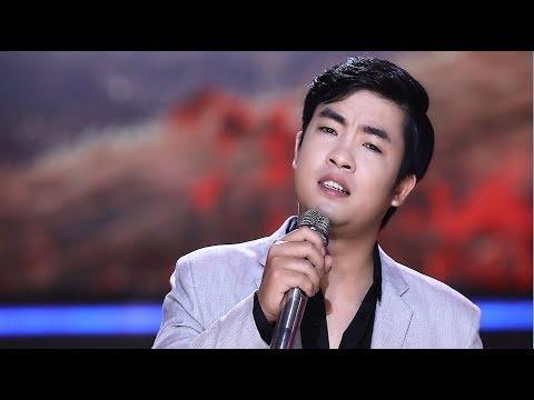 Hãy Quên Anh - Thiên Quang [MV Official] - Thời lượng: 5:16.