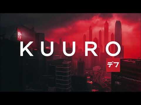 Skrillex, What So Not, & RL Grime - Waiting (KUURO Edit/Remix?) [UNRELEASED]