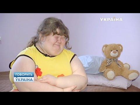 Заедаю голод бумагой (полный выпуск) | Говорить Україна
