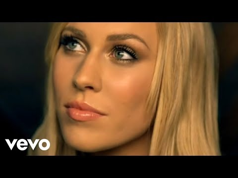 Unwritten (2004) (Song) by Natasha Bedingfield