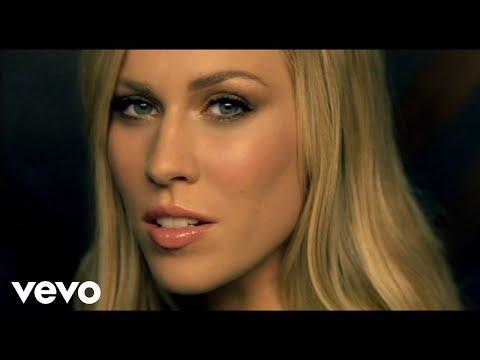 Tekst piosenki Natasha Bedingfield - Unwritten po polsku