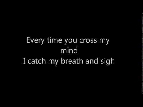 Tekst piosenki Ronan Keating - The Best Of Me po polsku
