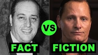 Video Green Book: History vs. Hollywood MP3, 3GP, MP4, WEBM, AVI, FLV Maret 2019