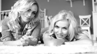 Sirenos Sugrįžk (Hiperbolė) pop music videos 2016
