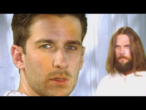 Kevin Zadai Died. What Jesus Showed Him Will Amaze You! | Sid Roth's It's Supernatural!