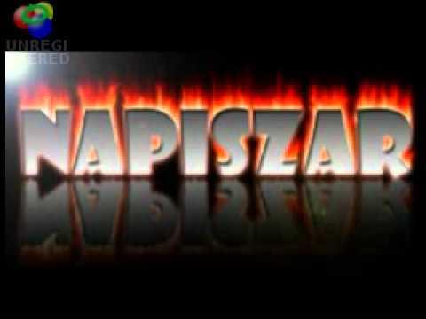 www.napiszar.hu - Tomika kurvákat hívogat telefonon és érdeklődik bizonyos speciális szolgáltatások iránt :)