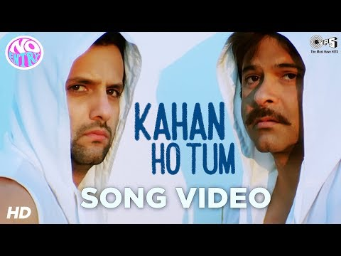 kahan ho tum - Watch Anil Kapoor & Fardeen Khan in 'Kahan Ho Tum' from the movie 'No Entry'! Song Credits: Singer(s): Udit Narayan & Kumar Sanu Music Director: Anu Malik Ly...