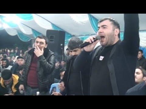 2019-un QIRĞN BEHR Qafiyesi Meyxana (Tutar) - Reşad,Orxan,Zaur,Ruslan,Elşen,Mirşahin ve.b