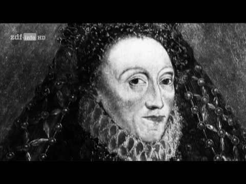 Elisabeth I - Die jungfräuliche Königin - Doku / Doku ...