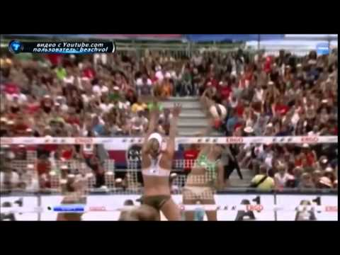 ТРК НикаТВ - Программа Время спорта от 04 07 15