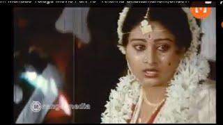 Jayam Manade Telugu Movie Part 13  Krishna GhattamaneniSridevi