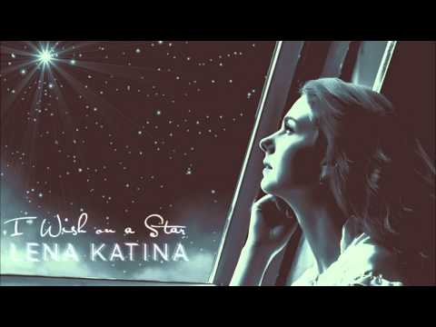 Lena Katina (t.A.T.u.) - Wish On A Star (Extended Version)