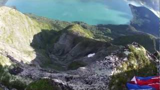 BASEJumping.tv: BLiNC Magazine YouTube video