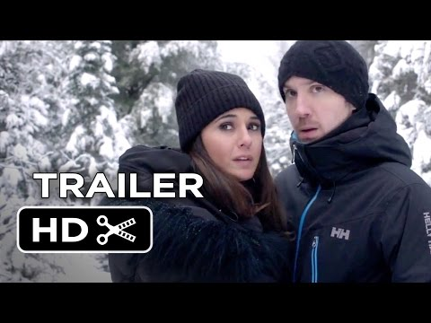Three Night Stand Official Trailer 1 (2015) - Sam Huntington, Meaghan Rath Movie HD